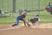 Keiley-Rhea Dudding Softball Recruiting Profile