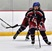 Ryley Lewis Men's Ice Hockey Recruiting Profile