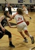 Aaliyah Asad Women's Basketball Recruiting Profile