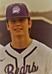 Tyler Zawacki Baseball Recruiting Profile