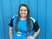 Sierra Seventy Softball Recruiting Profile