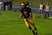 Andrew Reuter Football Recruiting Profile