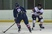 Ben Saurbaugh Men's Ice Hockey Recruiting Profile