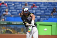 Jared Matey's Baseball Recruiting Profile