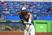 Jared Matey Baseball Recruiting Profile