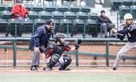 Aaron Blake's Baseball Recruiting Profile