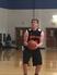 Tyler Phelps Men's Basketball Recruiting Profile