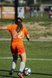 Kelsie Kreutzer Women's Soccer Recruiting Profile