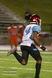 Johntavious Shingles Football Recruiting Profile