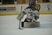 Jacob Kelley morgan Men's Ice Hockey Recruiting Profile
