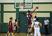 Jean E. Pierre-Charles Men's Basketball Recruiting Profile