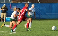 Morgan Schrock's Women's Soccer Recruiting Profile