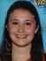 Jordan Peebles Women's Soccer Recruiting Profile