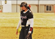Mariah English's Softball Recruiting Profile