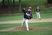 Billy Walsh Baseball Recruiting Profile
