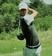 Gage Nartker Men's Golf Recruiting Profile