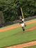Drew Billings Baseball Recruiting Profile