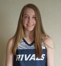Jennifer Martin's Women's Basketball Recruiting Profile