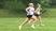 Jacqueline Dalton Women's Lacrosse Recruiting Profile