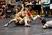 Tyler Ivey Wrestling Recruiting Profile