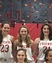 Sintra Howell Women's Basketball Recruiting Profile
