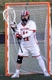 Austin Brown Men's Lacrosse Recruiting Profile