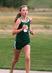 Karlee Simmons Women's Track Recruiting Profile