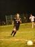 Jose Zuniga Men's Soccer Recruiting Profile