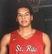 Cameron Bartmann Men's Basketball Recruiting Profile