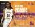 KaTyah Foggie Women's Basketball Recruiting Profile