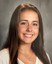 Jessica Florn Women's Volleyball Recruiting Profile