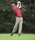 Ryan Coughlin Men's Golf Recruiting Profile