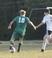 Carson Whittle Men's Soccer Recruiting Profile