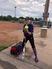 Lydia Roterdam Softball Recruiting Profile