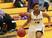 Da'Mya Harris Women's Basketball Recruiting Profile