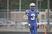 Freddie Faison IV Football Recruiting Profile