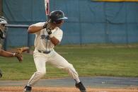 Daniel Quiñones's Baseball Recruiting Profile