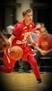 Daniel New Men's Basketball Recruiting Profile