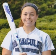 Christina Braid's Softball Recruiting Profile
