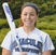 Christina Braid Softball Recruiting Profile