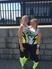 Alli Zvonik Softball Recruiting Profile