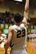Konner Baroni Men's Basketball Recruiting Profile