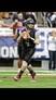 Joseph Tortello Football Recruiting Profile