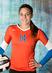 Alexa Tomlak Women's Volleyball Recruiting Profile
