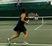 Amanda Castellano Women's Tennis Recruiting Profile