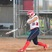 Molly Vander Hamm Softball Recruiting Profile