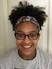 Kensley Benjamin Women's Basketball Recruiting Profile