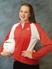 Alexa Zimbelman Women's Volleyball Recruiting Profile