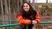 Shawnee Miles Women's Volleyball Recruiting Profile