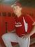 Cody Babcock Baseball Recruiting Profile